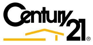 century 21 broker properti jual sewa beli properti di indonesia